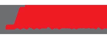 AluCom Logo